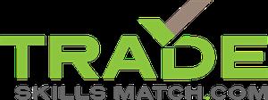 Match com contact us